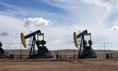 Frac News - Fracking - Oilfield Jobs - Oilfield News •