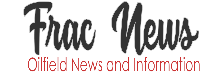 Frac News