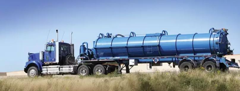 cdl_water_truck_jobs