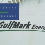 GULFMARK ENERGY INC