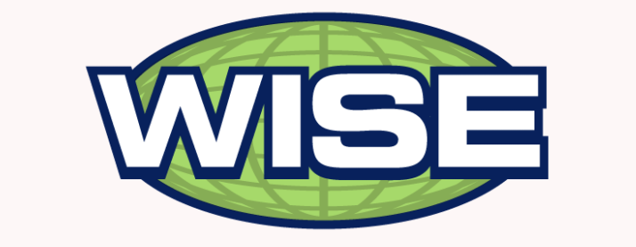 Wise Services Inc.